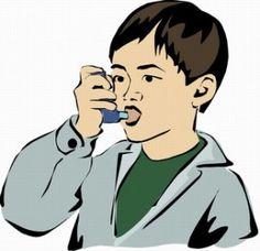 Cara Menyembuhkan Asma >> asma merupakan salah satu penyakit yang sangat sukar untuk di obati,penyakit asma ini sering terjadi pada orang dewasa, ibu hamil, anak anak.Jika sering terjadi dan berlangsung cukup lama, serangan asma akan mengakibatkan paru paru basah dan perubahan bentuk rongga dada (toraks).