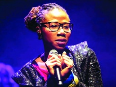 Asa, others shine at MTN Calabar Jazz Festival