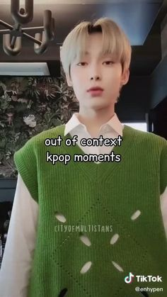 K-pop Music, Funny Kpop Memes, Stupid Funny Memes, K Pop, Fandom Kpop, 3 Am, Bts Lyric, Spanish Memes, Crazy Kids