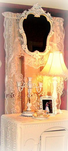 victorian decor | have also fallen in love with British Victorian movies such as,