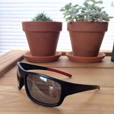 New Black and Red Columbia Sport Sunglasses HD Polarized Columbia Sunglasses. NWOT New without tags. Red and black sport sunglasses. Unisex sunglasses, perfect for anyone! Original price in picture, $130. Open to offers. Columbia Accessories Sunglasses