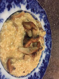 Food To Make, Homemade, Recipes, Home Made, Ripped Recipes, Cooking Recipes, Hand Made