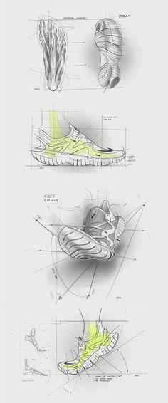 - Shoes Models - A Look At The Design Of The Nike Free 2019 Running Footwear Collection - Concept. A Look At The Design Of The Nike Free 2019 Running Footwear Collection - ConceptKicks. Running Shoes Nike, Running Sneakers, Nike Shoes, Nike Footwear, Women's Shoes, Sneakers Sketch, Shoe Sketches, Nike Free Runners, Industrial Design Sketch