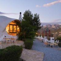 Los Caracoles | Hoteles | Skyscanner - Busca y compara hoteles con Skyscanner