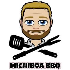 Kennt Ihr Michi BOA BBQ? Er würzt alles Fleisch mit unseren feinen Gewürzen ua. unserem neuen BBQ RUB! Bbq, Meat, Recipes, Barbecue, Barbecue Pit