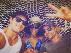 Consulta esta foto de Instagram de @giacomo_gianniotti • 5,509 Me gusta