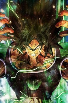 Super fighter poster by from collection. Dragon Ball Image, Dragon Ball Gt, Majin Boo, Anime Akatsuki, Dragon Warrior, Poster Prints, Art Prints, Print Artist, Rwby