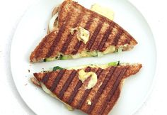 GRILLED-CHEESE GUSTA - Gusta Foods