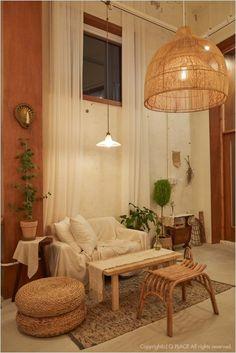 Home Decoration Ideas Images Design Café, Cafe Design, House Design, May House, Coffee Shop Interior Design, Wood Interiors, Deco Furniture, Sweet Home, Hospitality Design