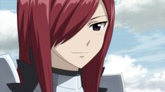 Erza becomes another one of Kalila's best friends Anime Couples Manga, Chica Anime Manga, Cute Anime Couples, Anime Girls, Manga Girl, Fairy Tail Family, Fairy Tail Girls, Fairy Tail Funny, Fairy Tail Anime