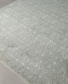 """Soho"" Modern Designer Rugs - CaravanRug.com"