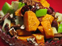 Modified recipe by Janice Newell, posted May 24, 2012, on the Daily Meal - All things food And drink!