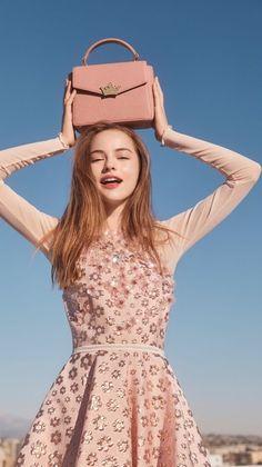 Kristina Pimenova, Preteen Fashion, Teen Girl Poses, Russian Models, Old Models, Girl Model, Woman Face, Cool Kids, Cute Girls