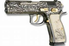 Hand+Pistols+for+Women | Custom Handguns For Women Pretty guns for women for sale