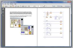 electrical troubleshooting pdf