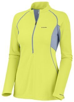 Sportswear design software from  norefresh Womens Hiking Shirts 2395d3097e