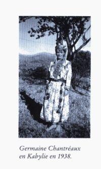 CHANTREAUX-Germaine_Kabylie-1938.jpg