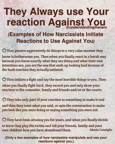 My Daughter-In Law to a tee. Narcissistic People, Narcissistic Behavior, Narcissistic Abuse Recovery, Narcissistic Personality Disorder, Narcissistic Sociopath, Abusive Relationship, Toxic Relationships, Manipulative People, Emotional Abuse