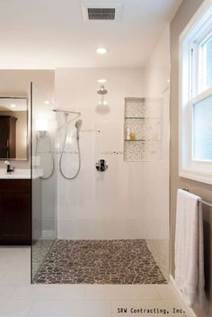 Bath in an affordable manner click to see how much it costs to