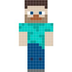 Minecraft - Wall Decals - Stickaz