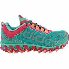 9af28621f75f Adidas Shoes for Men