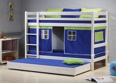Exceptional Ikea Bunk Bed Tent