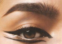 egyptian cat eye