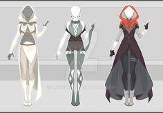 PLEASE REPLY FROM THE HIGHEST BID ONLY OWNER CAN USE THIS DESIGN Auction Rules:- This Auction will be closed ~24 hours after the last bid, but not earlier than 2 days after SB-...