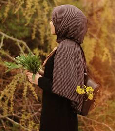 Hijab Hipster, Hijab Dp, Hijab Gown, Hijab Style Dress, Modest Fashion Hijab, Muslim Hijab, Hijab Chic, Hijab Outfit, Teenage Girl Photography