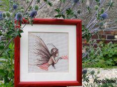 """Nimue - """"Fairy Dust"""""""