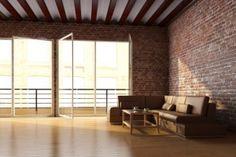 Você por acaso já ouviu falar sobre a decoração industrial? Pois essa tendência chegou com tudo e tem ganhado uma enorme força nos projetos decorativos modernos. Saiba mais em nosso blog: http://blog.casashow.com.br/conheca-decoracao-industrial/#sthash.3ttBNbou.dpuf