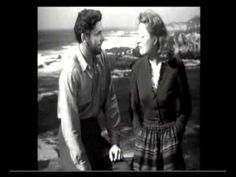 Desire Me (1947) - Greer Garson, Robert Mitchum Enchanting but compromised romance made at MGM and also starring Richard Hart. George Cukor began work on the movie but left production; after a series of temporary directors, Mervyn LeRoy assumed the director's chair for the rest of shooting.