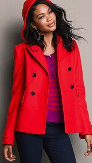 All Coats & Jackets - Victoria's Secret