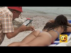 Funny Videos Adult