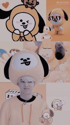 Min Yoongi Bts, Min Suga, Mobile Legend Wallpaper, Bts Wallpaper, Funny Backgrounds For Phones, Bts Memes Hilarious, Header Photo, K Pop Music, Album Bts