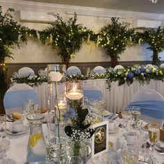 Wedding reception decoration at Inglewood House and Spa wedding reception Small Wedding Receptions, Rustic Wedding Reception, Outside Wedding, Wedding Reception Decorations, Wedding Centerpieces, Reception Ideas, Inglewood House, Spa, Wine