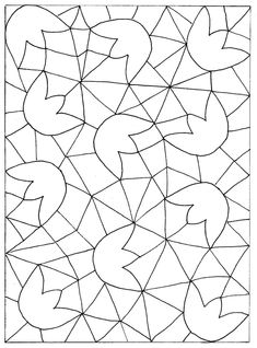 46 Ideas autumn art for kids coloring pagesBest 12 Girl Holding an Umbrella Spring Coloring Page – SkillOfKing.Arts And Crafts Wallpaper Key: art project- could do the patterns with markers, colored pencils or crayons! Spring Coloring Pages, Colouring Pages, Coloring Pages For Kids, Dot Painting, Painting For Kids, Art For Kids, Mazes For Kids Printable, Flower Outline, Paper Games