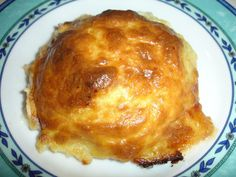 Cookbook Recipes, Cooking Recipes, Mince Meat, Recipies, Food And Drink, Pork, Chicken, Nice, Recipes