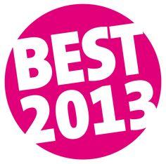 Best of 2013: Plus Size Moments #bestof2013 #plussize #celebrities