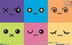cute wallpaper - Bing images