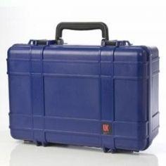 Underwater Kinetics - Model 821 Case