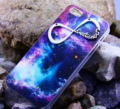 Iphone 5 case cover,One direction infinity iphones,Galaxy iphones cover,Antique iphone case shell on Etsy, $12.99