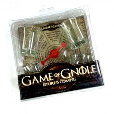 Biture is coming ! http://mycrazystuff.com/cadeau-fetard/4769-jeu-a-boire-roulette-game-of-gnole.html