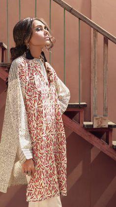 Block Prints, Sari, Fashion, Saree, Moda, Fashion Styles, Art Print, Fashion Illustrations, Saris