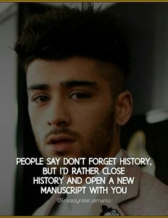 Zayn Malik Style, Don't Forget, Me Quotes, Sayings, Lyrics, Ego Quotes, Word Of Wisdom, Quotes, Proverbs