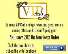 Join the club ==>> https://e-sheesh.info/join-our-vip-club/