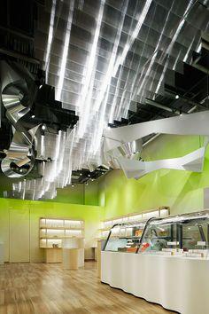 10 Questions With… Moriyuki Ochiai | People | Interior Design