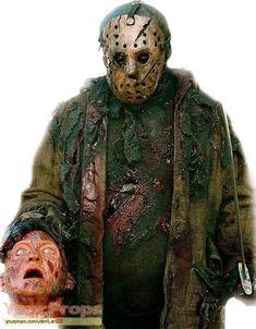 Images Jason Voorhees, Friday The 13th, Jon Snow, Horror, Jhon Snow, Rocky Horror, John Snow