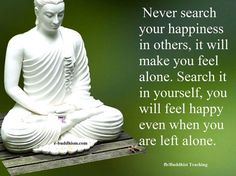 Words to ponder Wisdom Quotes, Quotes To Live By, Me Quotes, Motivational Quotes, Inspirational Quotes, Buddha Wisdom, Buddha Quote, Buddhist Quotes, Positive Inspiration