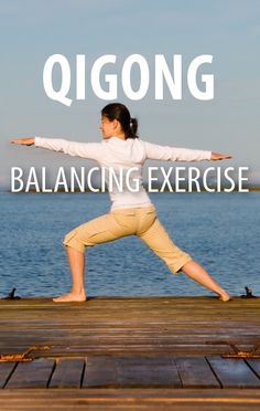 Dr Oz learned how three colorfully named poses from the ancient Chinese art of Qigong can help you to improve balance while reducing stress for health. http://www.recapo.com/dr-oz/dr-oz-exercise/dr-oz-qigong-fitness-poses-conversation-during-exercise/